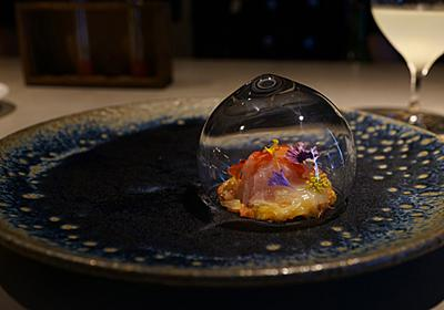 「「フランス料理に日本酒」が増えている理由」が出鱈目過ぎる - World Digger