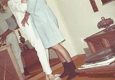 Love On Music 2021年4月25日(デス・フロム・アバヴ 1979、いとうせいこう・イズ・ザ・ポエット) - ラジオと音楽