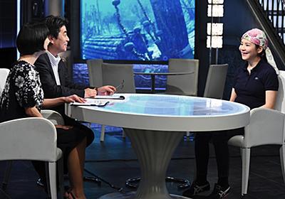 なぜ「タダ同然」で食べられるのか? 日本の未来を救う2つの定食屋 - まぐまぐニュース!