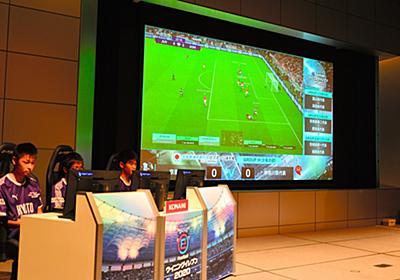 香川県はゲームよりも「うどん依存」を規制せよ - 赤木智弘|論座 - 朝日新聞社の言論サイト