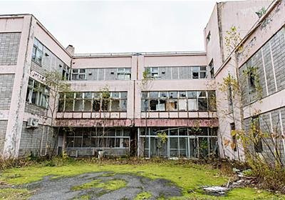 日本の学校は早く飛び級制度を導入するべきだ! - 林檎は木から落ちた