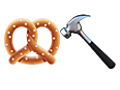 rust-blog/tour-of-rusts-standard-library-traits.md at master · pretzelhammer/rust-blog · GitHub