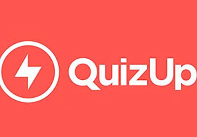 ローンチからわずか2週間でユーザーを150万人獲得したQuizUpのグロースハック手法|グロースハックジャパン|Growth Hack Japan