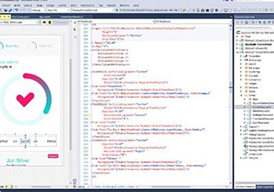 マイクロソフト、業務アプリ開発ツール「LightSwitch」の開発を終了へ - ZDNet Japan