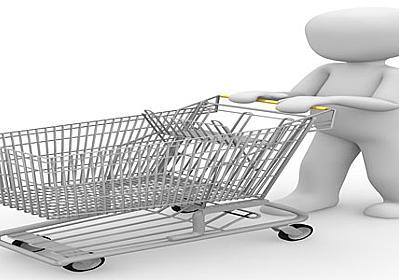 Themifyのテーマとプラグインの購入方法とダウンロード方法の解説
