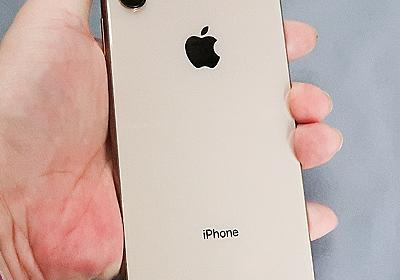 iPhone XSにiPhone X用ケースは使えない? 実機で検証してみた - ITmedia NEWS