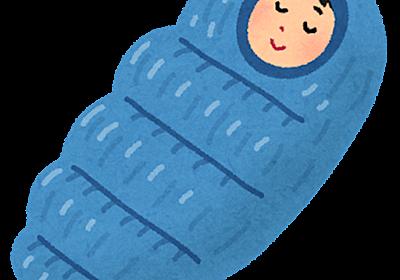 寒くなってきたので寝袋を出しました - うつ病生活保護受給者のミニマルライフ