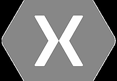 【速報】Xamarin が Microsoft に買収されました - Xamarin 日本語情報