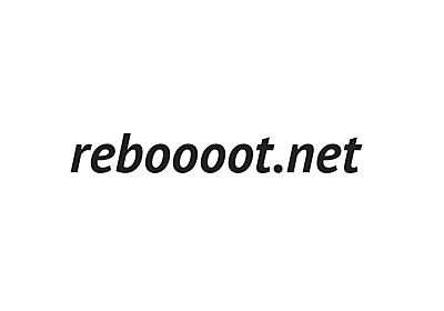 Go で実装しながら gRPC を理解する - reboooot.net