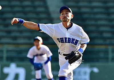 イチローさんが草野球で神戸カムバック 「背番号1」で完封勝利 - 毎日新聞