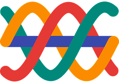 GitHub - rwl/PyCIM: Python implementation of the Common Information Model.