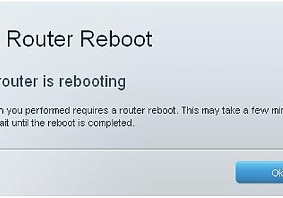 FBI tells router users to reboot now to kill malware infecting 500k devices   Ars Technica