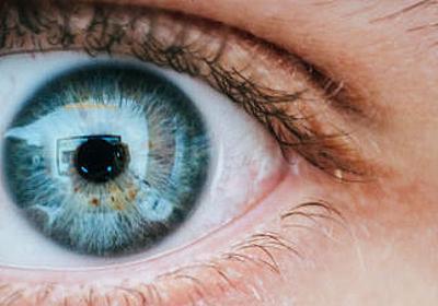 「止まっているものは見えないが、動いているものなら見える」という特殊な失明事例が報告される - GIGAZINE