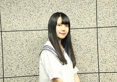 """ももクロ、SKE48を渡り歩いた""""アイドル界の最終兵器(!?)""""高井つき奈……新たにアイドルプロデュースを始める理由とは?~元アイドルインタビュー第14回~ - 耳マン"""
