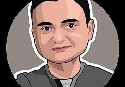 rate-limit.scala · GitHub