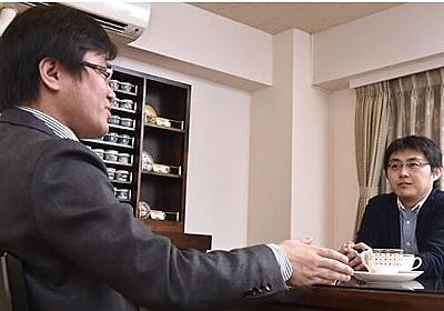 「働いても幸せになれない日本」に生きる若者   ワークスタイル   東洋経済オンライン   経済ニュースの新基準