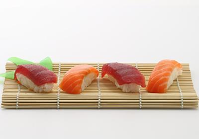 海外で人気がある「日本食のトレンドと現地の反応」まとめ   海外   海外進出ノウハウ   Digima〜出島〜