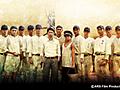 台湾から甲子園で準優勝…映画「KANO」大ヒット 日本統治を美化との批判も、監督は一蹴   NewSphere(ニュースフィア)