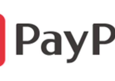 決済サービスの名称として「Pay」を商標登録できないのはなぜか? (1/2) - ITmedia NEWS