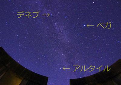 みんなが知ってる一等星は一等星じゃないかも?星とスピッツの話 - ちゃこりんの空回りな世界∞