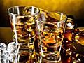核実験のおかげで「ビンテージ・ウイスキーは半分以上が偽造品」であることが判明 - GIGAZINE