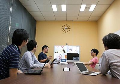 チームワークに精神論は不要、サイボウズがサイボウズになった理由 | BUSINESS INSIDER JAPAN