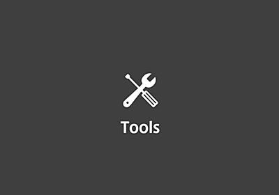 ファイルを行で結合できるpasteコマンドが便利 | DevelopersIO