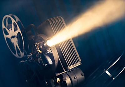 【動画あり】ストーリー展開がバツグンに秀逸な映画紹介するから興味ある奴ちょっとこい!!!!! | 不思議.net