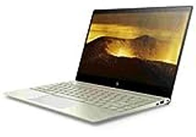 HP「ヒューレット・パッカード」のノートパソコンがかっこよすぎる。 - ゲーム人生