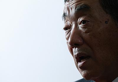 残業手当はすぐになくしたほうがいい カルビー・松本会長 (1/3) - ITmedia ビジネスオンライン