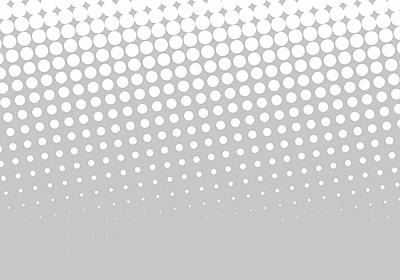 イラレで網点(ハーフトーン)作成ノウハウ集。Adobe Illustrator CC mizuho@網点イラスト note