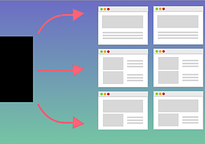How to Import a Sass File into Every Vue Component in an App   CSS-Tricks