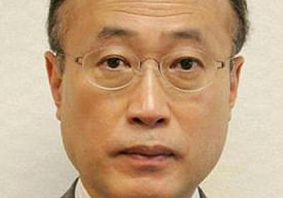 民進・有田芳生「年内の解散に追い込もう。ABE IS OVERへ」 → 有田芳生「解散などもってのほかだ」 | 保守速報