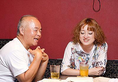 『新潮45』事変を能町みね子・サムソン高橋が斬る「小川榮太郎クンはセクシー」!?   女子SPA!