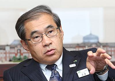 JR東日本、スイカ簡易版システム導入へ 全域カバーで電子マネー経済圏づくり(1/2ページ) - 産経ニュース