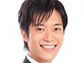 """丸山 穂高 on Twitter: """"【速報】「NHKに不満よな。丸山、動きます」と丸山穂高議員、N国への入党要請に応じる意向を固める。本日13時から先日と同じ場所で立花議員と会談。その後、最終合意できればその場にて記者会見に切り替え予定。"""""""