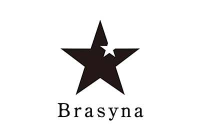 ブラシナグループ