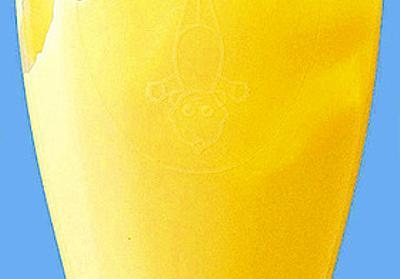 マヨネーズの出し残しに…キユーピーがスルッと出る容器:朝日新聞デジタル