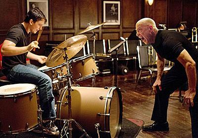 ジャズとかいうクッソ激しい音楽wwwww:哲学ニュースnwk