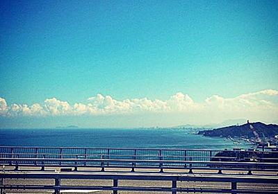 【保存版】しまなみ海道を何度も旅した僕がおすすめする観光グルメ&スポット   STAY MINIMAL