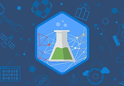 機械学習の短期集中コース - Learn | Microsoft Docs