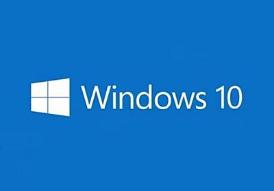 Windows10にてディスク使用率100%だったのが直った件 - 毎日、ぼちぼち