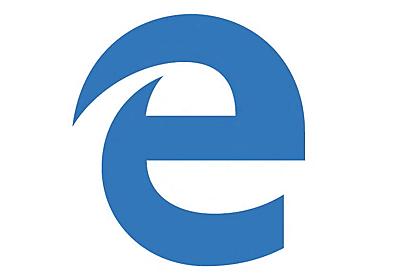 MicrosoftがChromiumベースのブラウザ開発を正式に認める、MozillaはEdgeに「さよなら」 - GIGAZINE