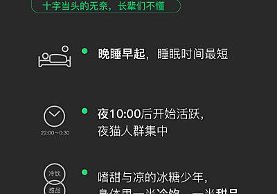 アプリの9割が過度な個人情報収集。半数がプライバシーポリシー上の問題 - 中華IT最新事情