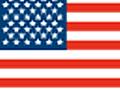 米政府機関をターゲットにしたCIAのハッキングツール「ExpressLane」 | スラド セキュリティ