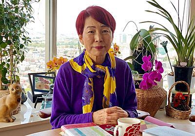 上野千鶴子に聞く「社会学は役に立つか」 カテゴリーがパラダイムを変える   PRESIDENT Online(プレジデントオンライン)