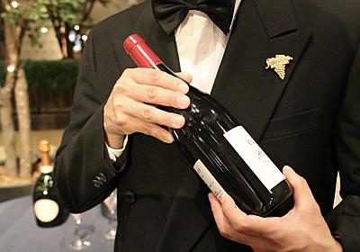 ワインのプロに聞いた!知っておくと楽しめるボジョレー・ヌーヴォーの全て | IPPING