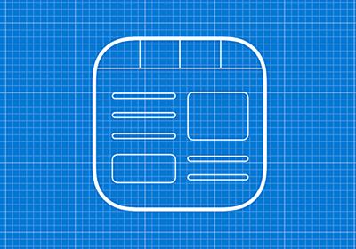 スマートニュースにおけるプロダクトデザイナーの役割 - SmartNews Engineering Blog