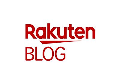 クラシカルホメオパシー横浜 - 楽天ブログ