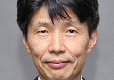 山本一太氏、群馬知事選出馬検討 12月に結論   共同通信 - This kiji is